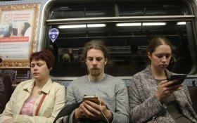 Интернет догоняет телевидение в качестве основного источника информации для россиян – ВЦИОМ