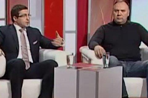 «Дело Захарченко»: «общаки» в российской экономике – эксперты «Точки зрения»