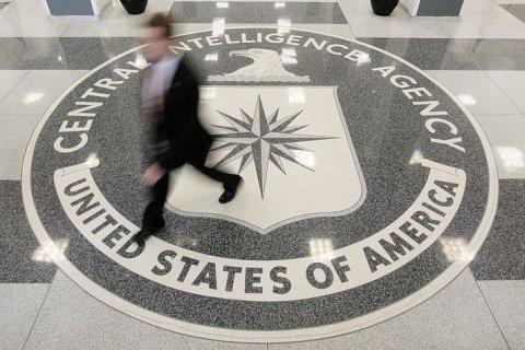 Оказывается, это ЦРУ предотвратило теракт в Петербурге, а не ФСБ