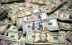 Россия распродала американские облигации на 5 триллионов рублей.  Теперь появятся деньги на пенсионеров? (Спойлер: нет)