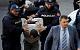 Прокурор Черногории обвинил Россию в попытке госпереворота