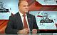 Большое интервью Геннадия Зюганова телеканалу «Красная Линия»
