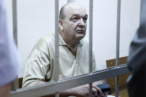 Руководители ФСИН и ФССП выписали себе жилищные субсидии на сотни миллионов рублей