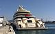 Самая большая яхта в мире принадлежит Усманову