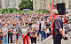КПРФ провела митинги против повышения пенсионного возраста в Белгородской, Саратовской, Ивановской, Тюменской, Нижегородской областях, республиках Хакасия, Карелия, Якутия