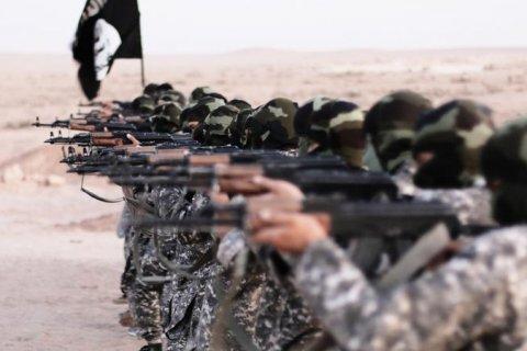 «Исламское государство» призвало к джихаду в России