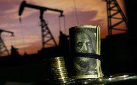 Минфин России в июне закупит валюту на рекордные 379,7 млрд рублей