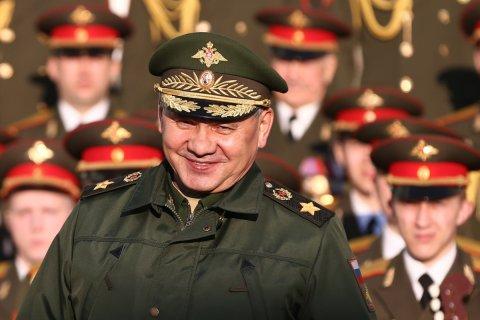 СМИ сообщили о планах Шойгу одеть в спецформу работников оборонки