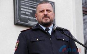 СК подозревает главу МВД ЛНР Корнета в сокрытии убийства россиянина
