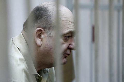 В России на четверть уменьшат расходы на питание осужденных