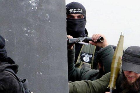 Le Point: Успехи России в Сирии невыносимы для западного тщеславия