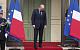 Глава МВД Франции покинул пост после скандала с трудоустройством дочерей