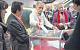 Французские коммунисты выдвигают на пост президента Франции Жан-Люка Меланшона