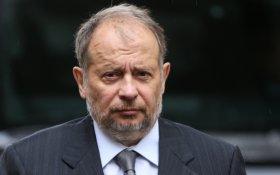 Эксперты оценили состояние богатейшего российского олигарха в 19,1 млрд долларов