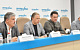 Кандидат в мэры Москвы от КПРФ Вадим Кумин представил свою предвыборную программу