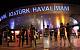 АТОР: туристам в Турции безопасность не гарантирована