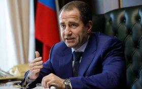 Белоруссия обвинила посла России в неуважении и назвала его «подающим надежды бухгалтером»