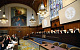 Международный суд ООН начал рассматривать иск Украины против России. Подробности