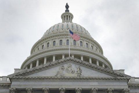 Иносми: США могут прекратить безвозмездную военную помощь Украине