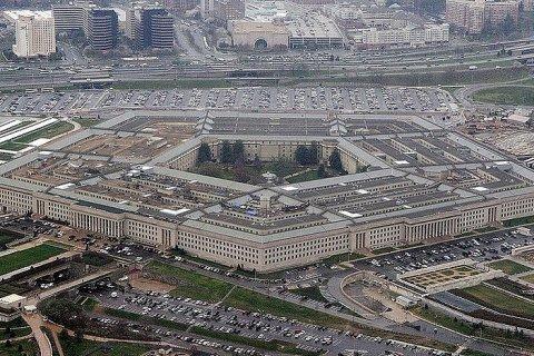 Трамп предлагает потратить на военные нужды 6,7 трлн долларов