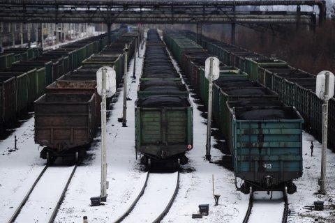 Правительство попросило Усманова и Мордашова помочь Донбассу