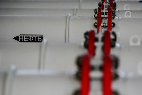 КПРФ внесла в Госдуму законопроект о распределении в равных долях между всеми гражданами нефтяных денег