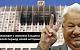 Михалков пожалел, что не говорил о «Ельцин-Центре» еще жестче