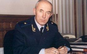 Юрий Синельщиков: Из судей намереваются создать особую касту