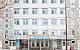 На Сахалине больница выплатит женщине 1,3 млн за удаление здоровой почки