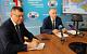 В Саратовской области уволили каждого пятого руководителя районной избирательной комиссии