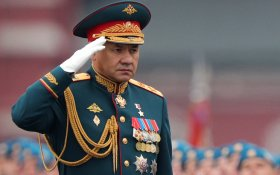 Опрос: Все меньше россиян считает Россию великой державой