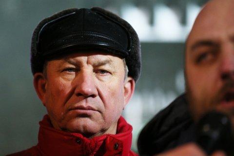 КПРФ потребовала проверить «гирлянды Собянина» на коррупцию