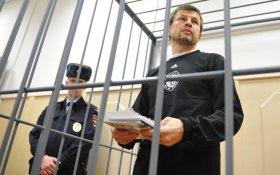Бывший мэр Ярославля рассказал о пытках в колониях: Бьют и насилуют. ФСИН: Опровергаем
