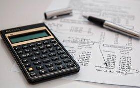 Налоговые вычеты в образовании