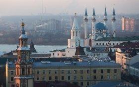 46 процентов умерших в Татарстане мужчин не дожили до нового пенсионного возраста – 65 лет