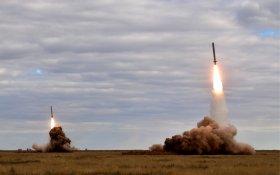 Кремль заявил о «чрезвычайной опасности» новой гонки вооружений