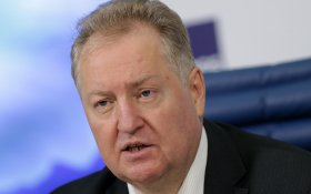 Сергей Обухов: У президента нет решения проблемы работающих бедных