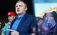 Андрей Ищенко: КПРФ определится с кандидатом на пост губернатора Приморья в конце октября