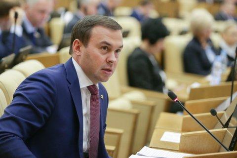 Юрий Афонин: Национализация ТЭКа принесет в бюджет триллионы и позволит снизить энерготарифы