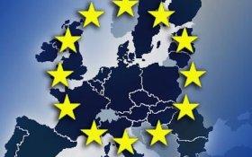 Иносми: Американцам не под силу защитить Европу