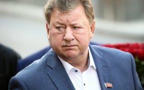 Владимир Кашин назвал деятельность чиновников по развитию науки фикцией и очковтирательством