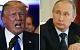 Иносми: Диалог Трампа и Путина может ввести российско-американские отношения в конструктивное русло