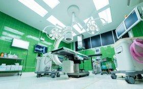 Кто и как проводит экспертизу качества медицинской помощи
