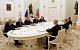 Губернаторопад. При увольнении губернаторы получают от Кремля три вакансии на выбор