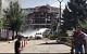 В Турции прогремел мощный взрыв, есть пострадавшие