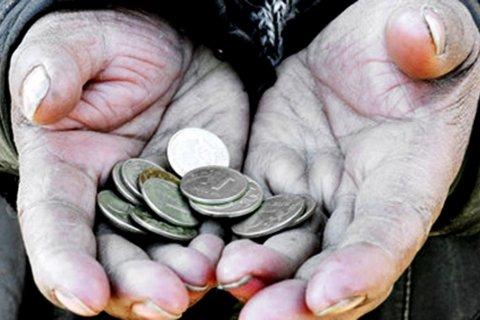 Бюджет на службе олигархии и стагнации. Статья Геннадия Зюганова в газете «Правда»