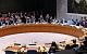 Совбез ООН заблокировал обсуждение ситуации в Керченском проливе
