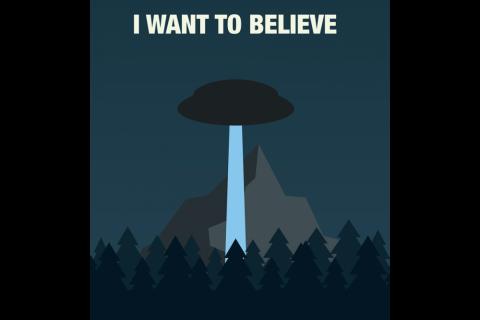 «Хочу верить». Россияне считают Россию лидером в освоении космоса