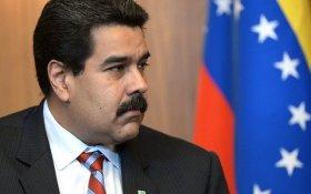 Вмешательство США в дела Венесуэлы преступно. Заявление Президиума ЦК КПРФ