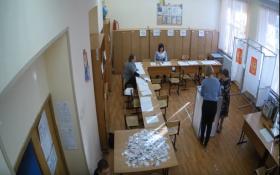 Мособлизбирком признал вброс бюллетеней на участке в Люберцах